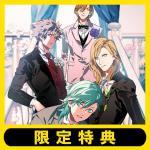 今度のうた☆プリはAll Star!Nintendo Switch『う...