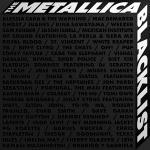 53組のアーティストによる『Metallica』(ブラック・アルバム)...