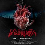 THE WiLDHEARTS 2年ぶりのニューアルバム『21ST CE...