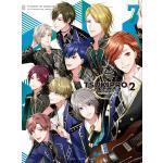 『TSUKIPRO THE ANIMATION 2』ブルーレイ&DVD...