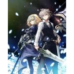 TVアニメ『Fate/Apocrypha』ブルーレイBOXスタンダード...