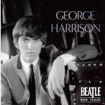 【発売中】ジョージ・ハリスン ビートルズ時代のリードヴォーカル曲を別ヴ...
