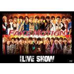 【抽選特典決定】『FAKE MOTION 2021 SS LIVE S...