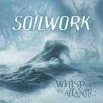 SOILWORK のEP『A WHISP OF THE ATLANTI...