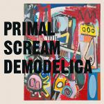 【発売中】プライマル・スクリーム 名盤『Screamadelica』発...