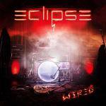 ECLIPSE 8作目となるニューアルバム!