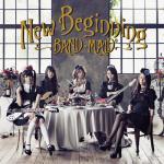 BAND-MAIDのオリジナル・アルバム5作品がアナログ化決定
