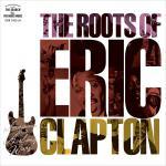 エリック・クラプトンがカヴァーしたブルースナンバー全40曲を収録 その...