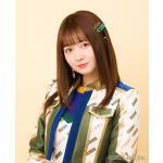 【直筆インタビュー】SKE48 江籠裕奈 | 28thシングル発売記念