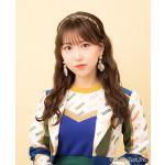 【直筆インタビュー】SKE48 熊崎晴香 | 28thシングル発売記念