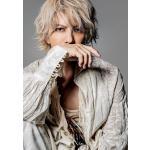 HYDE ニューシングル 『NOSTALGIC』 | HMV限定特典:...