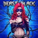 アントン・カバネン率いる BEAST IN BLACK 3rdアルバム...