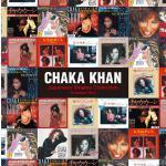 チャカ・カーン 初来日から45周年を記念した「ジャパニーズ・シングル・...