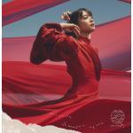 【特典絵柄公開】櫻坂46 3rdシングル『流れ弾』 | Loppi・H...