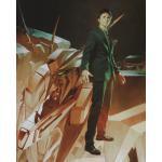 『機動戦士ガンダム 閃光のハサウェイ』ブルーレイ&DVD&UHD【W特...