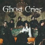 東京のドラマティック・デスメタル・バンド Ghost Cries 3r...