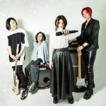 群馬の女性Voハードロック・バンド Cerveteri 2ndアルバム...