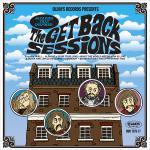 ビートルズが〈ゲット・バック・セッション〉で演奏したカヴァー曲のオリジ...