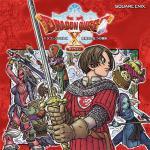 『ドラゴンクエストX 目覚めし五つの種族 オフライン』2022年2月2...