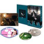 ドラマ『岸辺露伴は動かない』Blu-ray&DVD 2021年10月2...