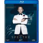 映画『007 スペクター』9/26(日)地上波初放送