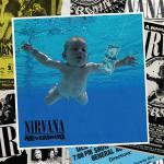 ニルヴァーナ『Nevermind』30周年記念エディション 2021年...