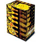 「池袋ウエストゲートパーク Blu-ray COMPLETE BOX」...