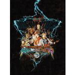 ONE OK ROCK 初のオンラインライブがBlu-ray&DVDに...