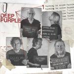 DEEP PURPLE がカヴァーアルバムをリリース!