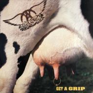 【中古:盤質B】 Get A Grip