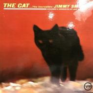 【中古:盤質B】 Cat
