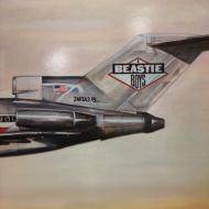 【中古:盤質B】 Licensed To Ill