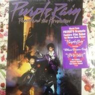 【中古:盤質B】 Purple Rain