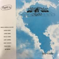 【中古:盤質S】 Billy Foster & Audio