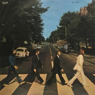 【中古:盤質B】 Abbey Road