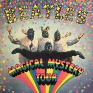 【中古:盤質B】 Magical Mystery Tour