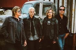 Stone Temple Pilots(ストーン・テンプル・パイロッツ)