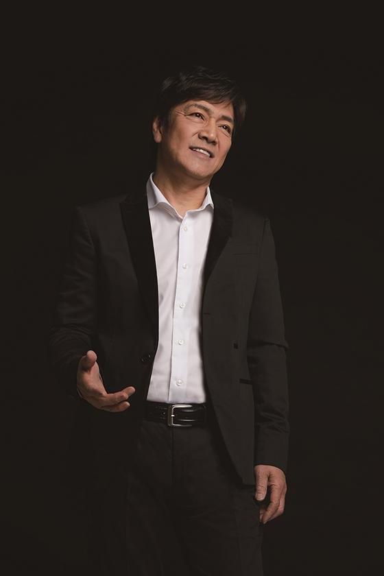 Noguchi Goro