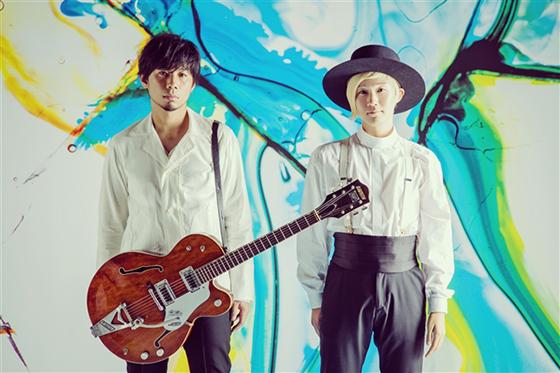 吉田山田 10周年突入記念『6th Album「欲望」全曲ライブ』