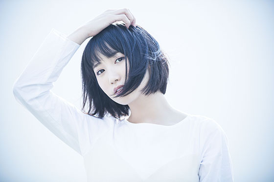 Yuka Ueno
