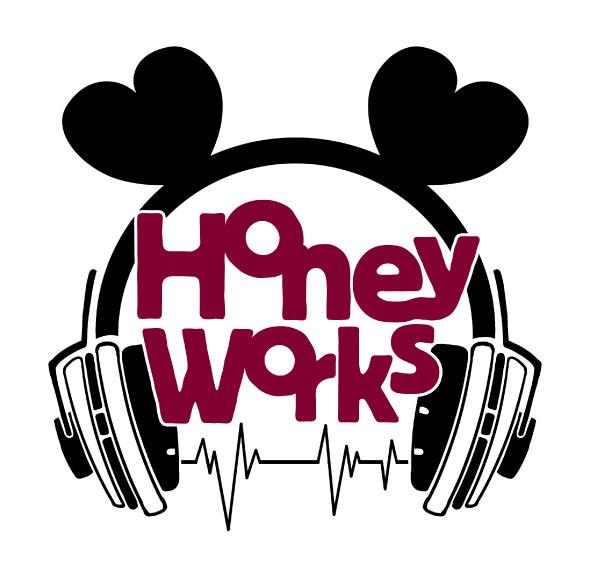 HoneyWorks(ハニーワークス)