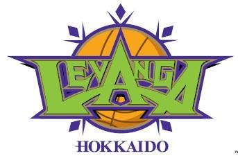 レバンガ北海道 (Bリーグ)