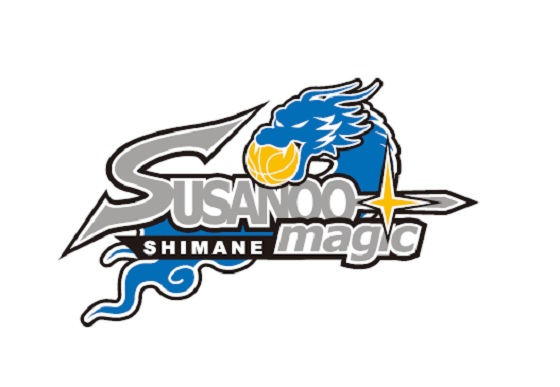 島根スサノオマジック (Bリーグ)