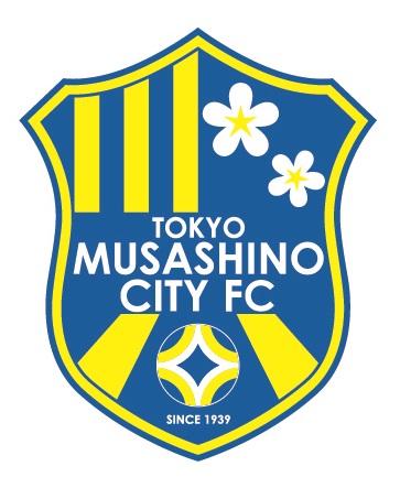 東京武蔵野シティFC