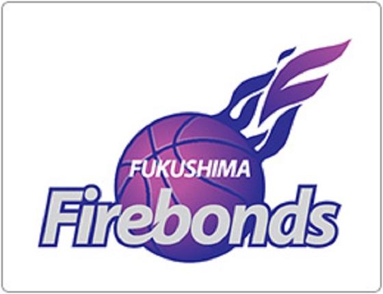 福島ファイヤーボンズ (Bリーグ)