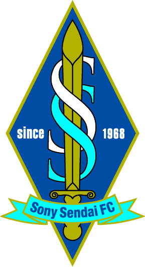ソニー仙台FC