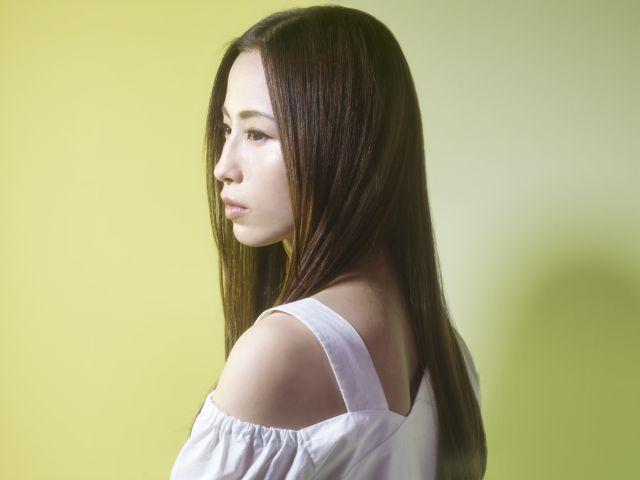 Uru(ウル)