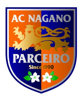 AC長野パルセイロ・レディース (女子サッカー)