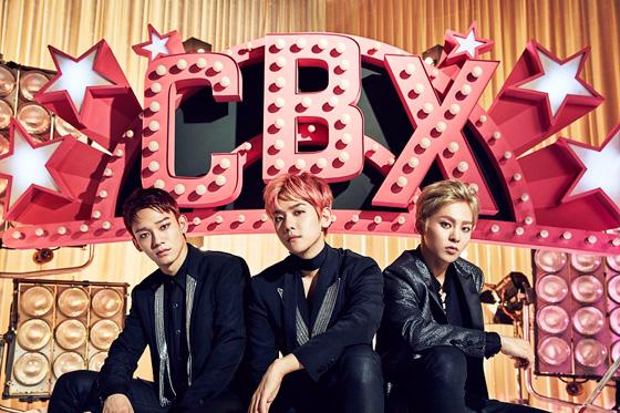 EXO-CBX