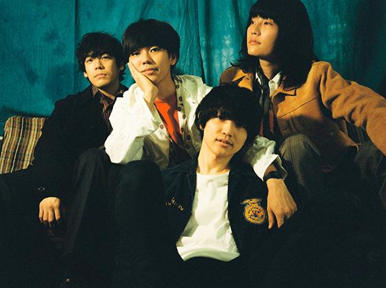 The Songbards(ソングバーズ)